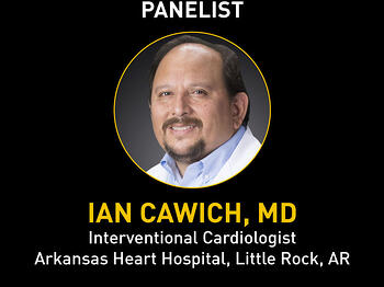 Dr-cawich-webinar-profile-image