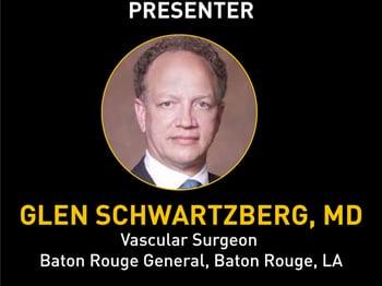 Dr-schwartzberg-webinar-profile-image-1