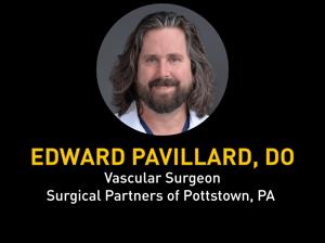 Dr-Edward-Pavillard