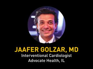 Dr-Jaafer-Golzar